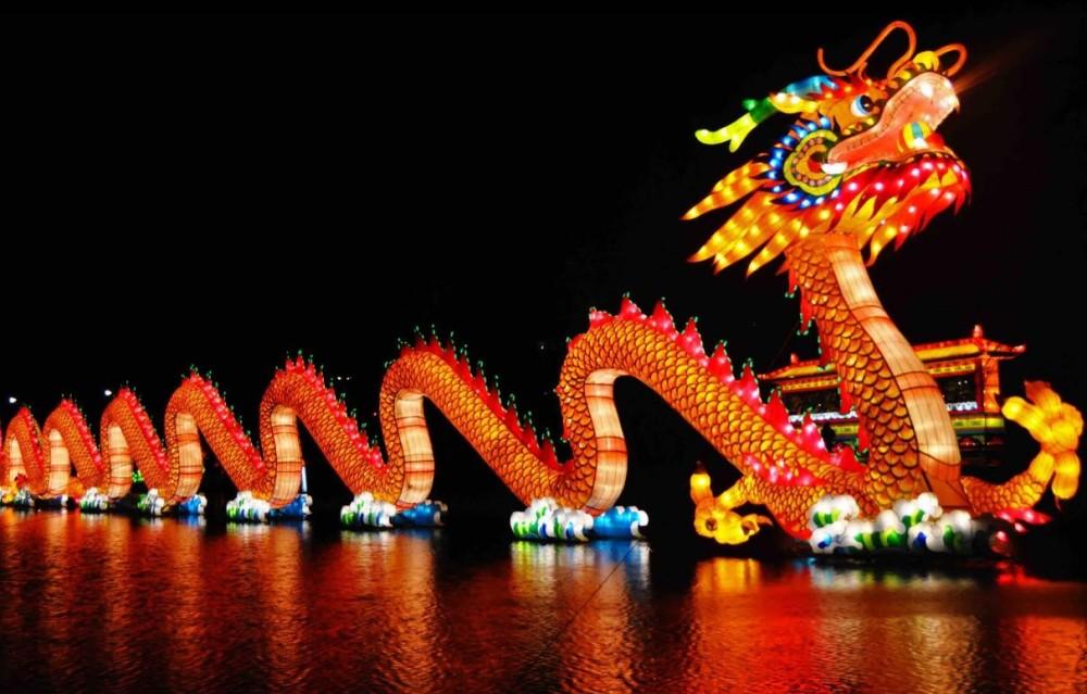 capodano-cinese