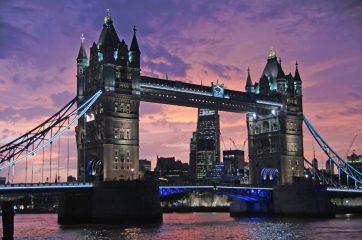 london-441853_1920-1200x796-1200x796