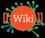 jayankondam-wiki
