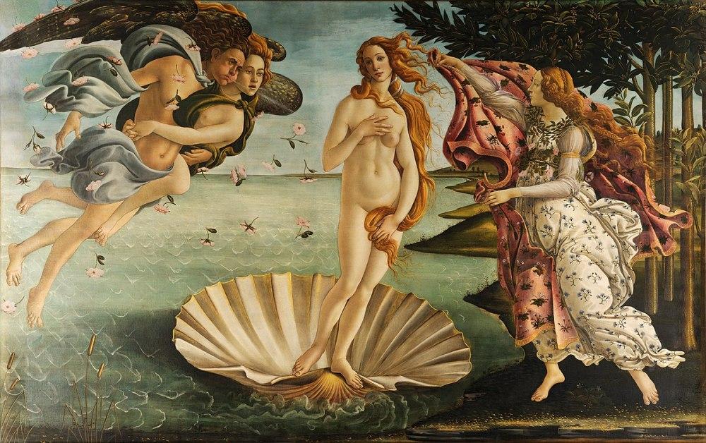 1200px-Sandro_Botticelli_-_La_nascita_di_Venere_-_Google_Art_Project_-_edited.jpg