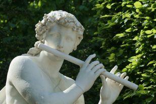 Parc_de_Versailles,_Bosquet_des_Dômes,_Acis,_Jean-Baptiste_Tuby_02.jpg
