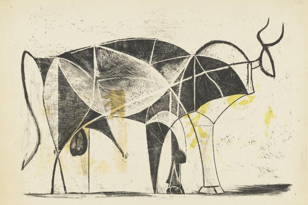 Picasso Toro 1945.jpg