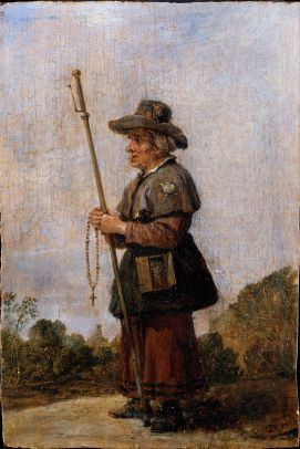 Teniers,_David_the_younger_-_Female_Pilgrim_-_Google_Art_Project