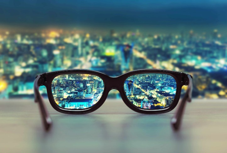 azienda_visione