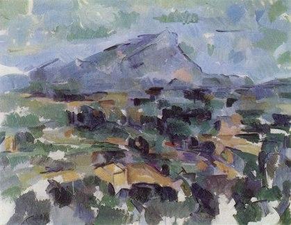 1200px-Montagne_Sainte-Victoire,_par_Paul_Cézanne_110.jpg