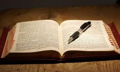 Come-si-legge-la-Bibbia