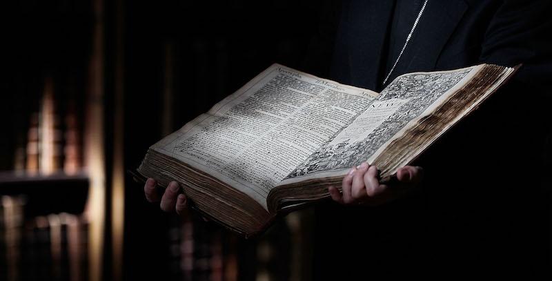 bibbia-re.jpg