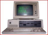 09 - PC IBM 1981