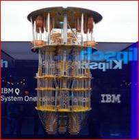 11 - IBm System Q One