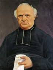 Soubirous abate Peyramale