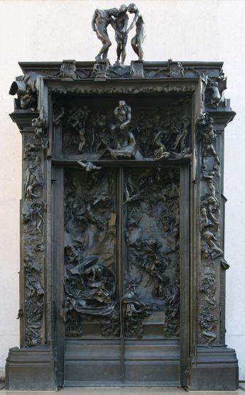 800px-Rodin_Porte_enfer