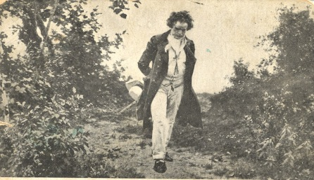 Beethoven_walk
