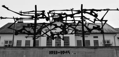 campo-di-concentramento-di-dachau-monaco-germania-25