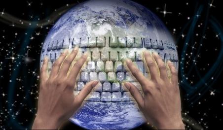 computerworld-1