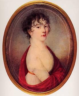Countess_Giulietta_Guicciardi