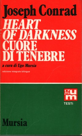 heart-of-darkness-cuore-di-tenebre