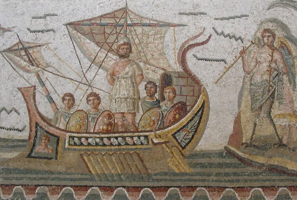 Ulisse-Atena-e-il-naso-di-Pinocchio