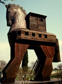 ulysses_horse_sm
