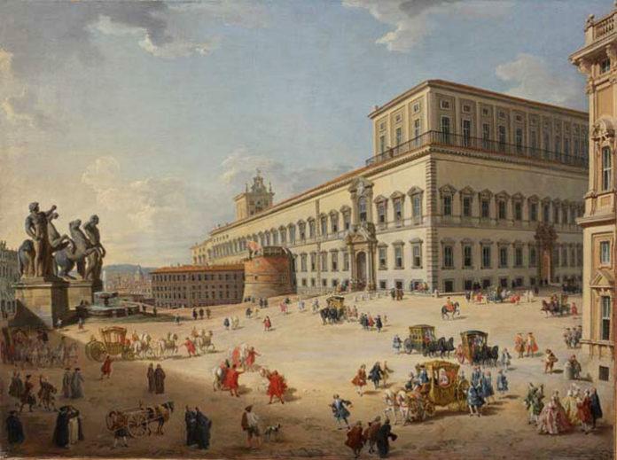 03-giovanni-paolo-pannini-piazza-monte-cavallo-696x519