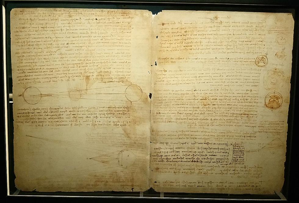 leonardo-da-vinci-codice-leicester-1v-36r